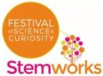 Stemworks-Logo300px
